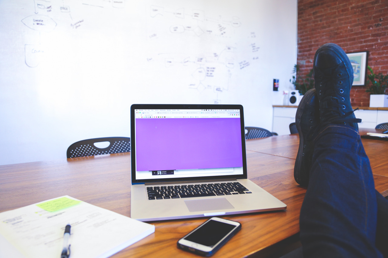 Remote Working | Cloud Services